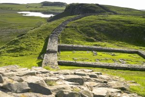 Hadrian's Wall 3
